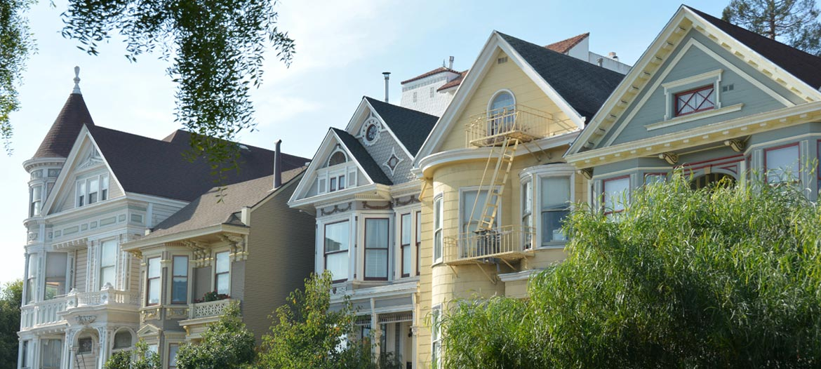 Victorian Shingle Roofing SF
