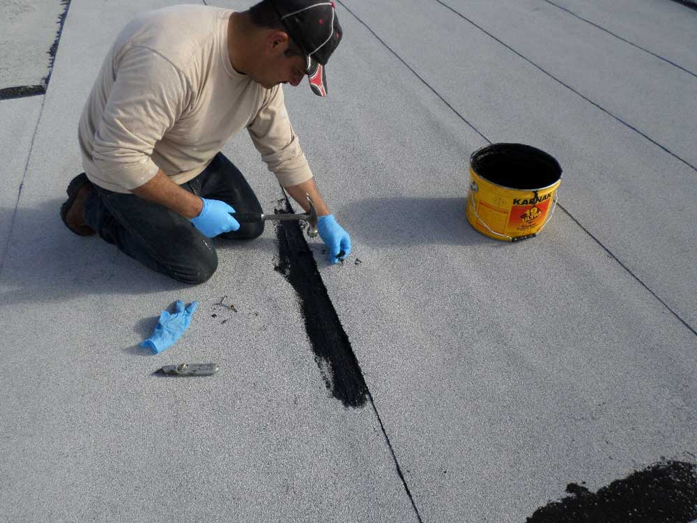 Best Roof Repairs Marin County Sonoma County San Francisco
