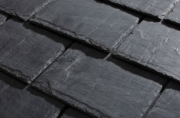 American Slate Roof Contractor San Francisco Bay Area, Marin, Sonoma