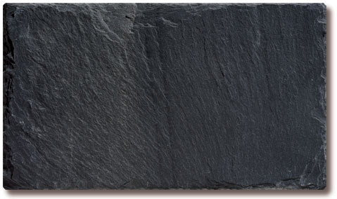 Evergreen Slate Roof Tiles