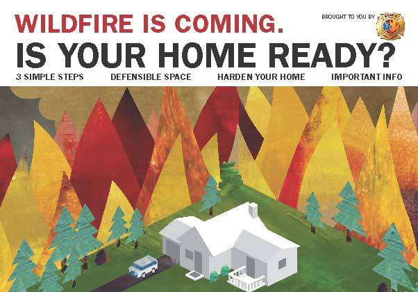 Marin County fire safe roofing