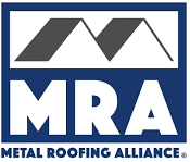 2019 Best Metal Roof Award