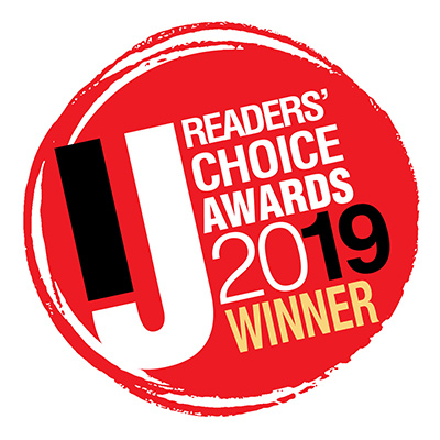 2019 Marin IJ Readers Choice Awards