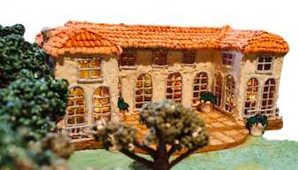 Gingerbread-winery-chateau-st.jean