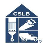 Licensed solar and roofing Contractor California
