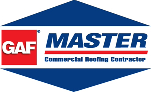 GAF Master Elite Commercial Roofing Contractor San Francisco Bay Area