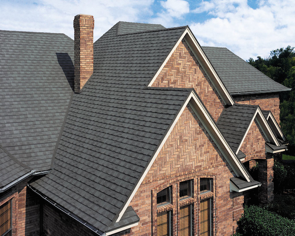 Top Rated Metal Roofing Contractor Marin County Sonoma
