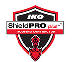IKO Shingle Roofing Contractor Marin County, Sonoma, Napa, San Francisco
