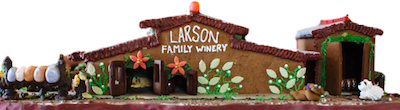 Larson-Wines-Gingerbread