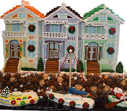 Sausalito-Gingerbread-House-Tour-2017