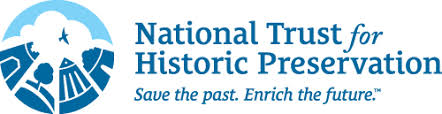national trust for historic preservation roofs