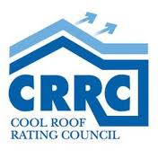Marin Roofing Company CRRC Certified
