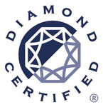 wedge-roofing-diamond-certified-marin
