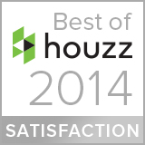 SF Bay Area Roofing Contractor, Marin Roofing Contractor, Sonoma Roofing Contractor, Napa Roofing Contractor, Best of Houzz 2014  SF Bay Area,