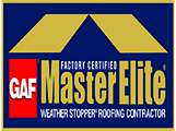 SF-Bay-Area-GAF-Roofer