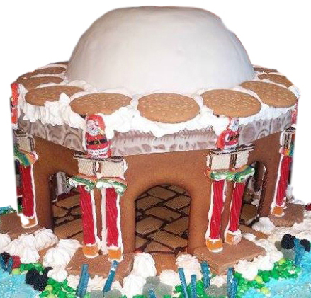 Top Gingerbread Roofs From Marin San Francisco Sonoma