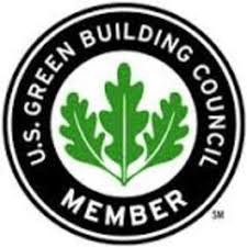 u.s. green building northern california