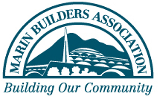 Marin-Builders-Association-President-Wedge