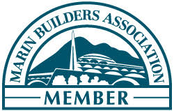 Marin Builders association member