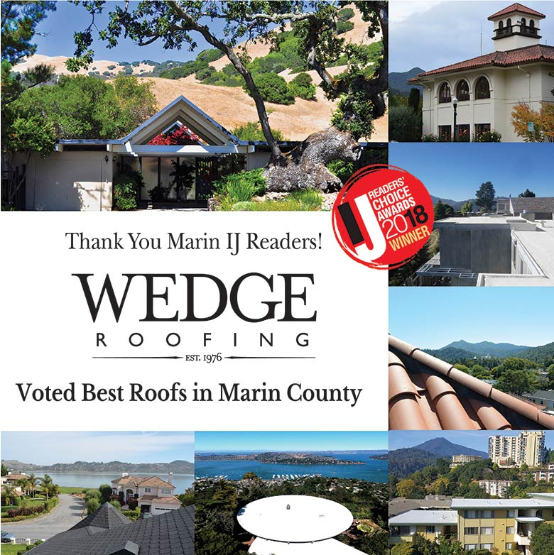 best-roofs-marin-county-2018