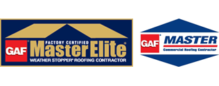 GAF Master Elite Roofing Contractor Wedge Roofing Marin, Sonoma, Napa