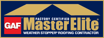 GAF Master Elite Roofing Contractor Marin, San Francisco, Sonoma, Napa, Wedge