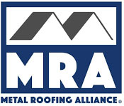 metal-roofing-alliance-marin-sf