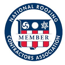 national roofing contractors association san francisco