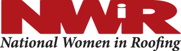 national women in roofing california