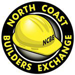 North Coast Builders Exchange Santa Rosa