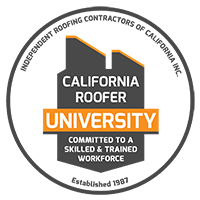 IRCC-roofing-training