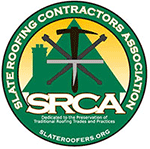 Accredited Slate Roofing Contractor