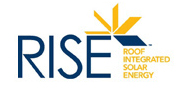 Roof Integrated Solar Energy Professional Contractor