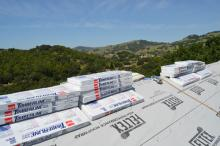 Shingle-Reroofing-Marin-County