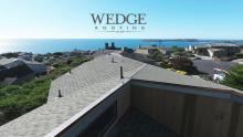 GAF-Roofing-Sonoma-County