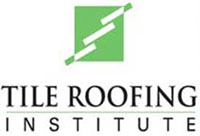 Tile-roofing-contractor