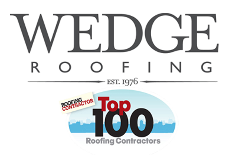 Top 100 Roofing Contractors 2016