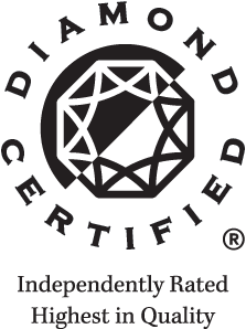 Diamond certified roofing marin, Sonoma, sf, napa