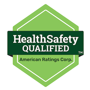 Health Safety Qualified Roofing