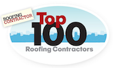 Wedge Roofing Top 100 Roofing Contractors