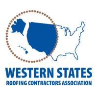 western states roofing contractors association northern california